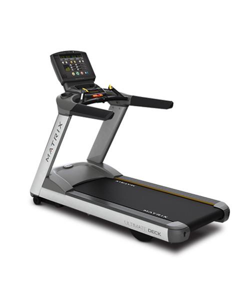 T5x-Treadmill