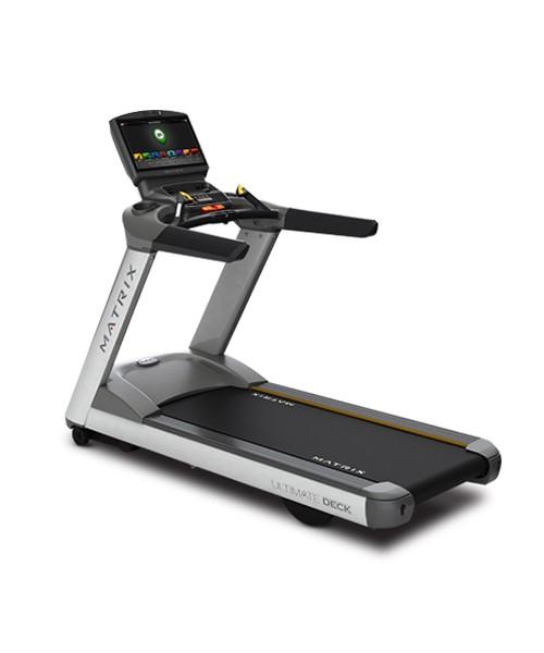 T7xi-Treadmill